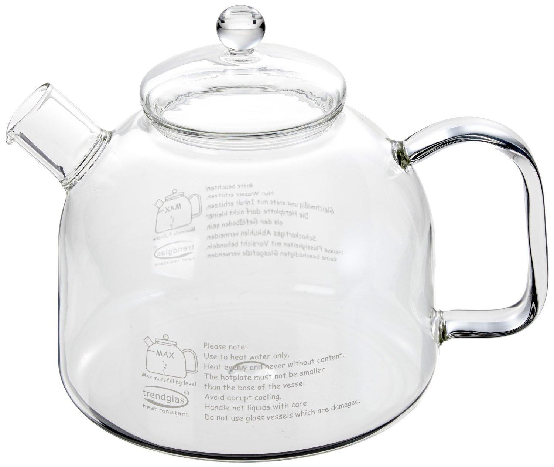 Wasserkocher-aus-Glas