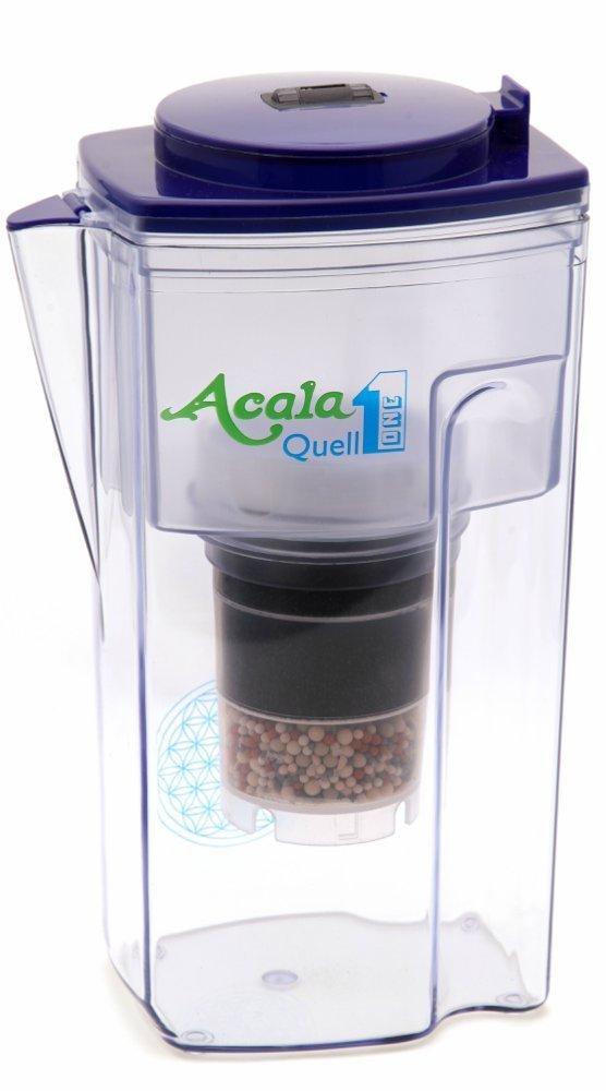 Acala One Wasserfilter